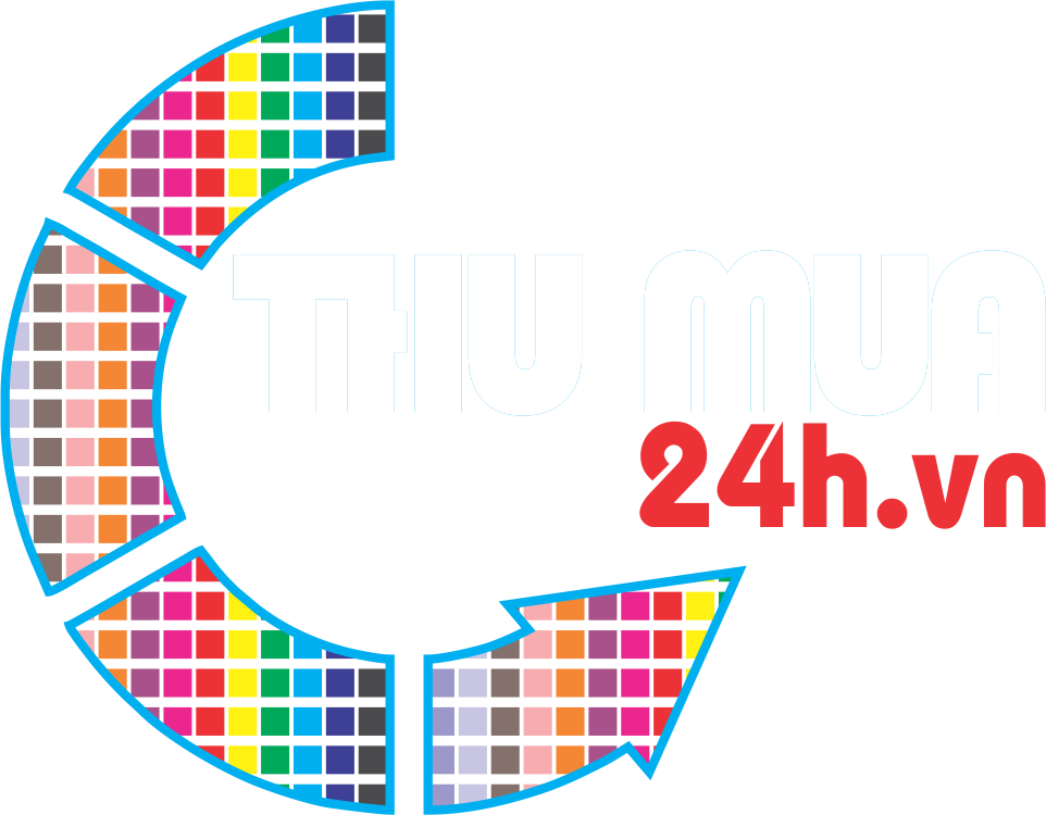 THU MUA ĐIỆN THOẠI 24H